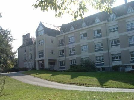 Maison de retraite moisdon la riviere maisons de retraite for Annuaire maison de retraite