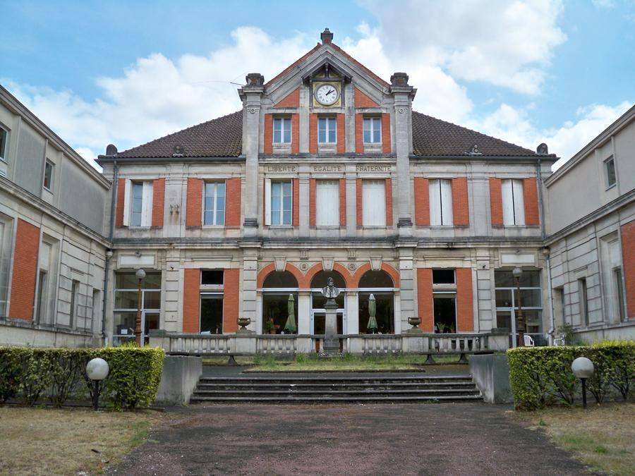 Maisons gautier maison a vendre mansign sarthe m pices euros with maisons gautier interesting - Les maisons gautier ...