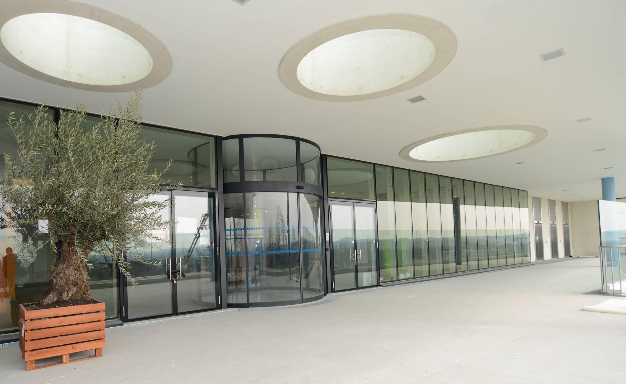 centre hospitalier intercommunal lucie raymond aubrac villeneuve saint georges maisons de. Black Bedroom Furniture Sets. Home Design Ideas