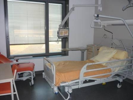 Centre hospitalier chalon sur saone maisons de retraite - Chambre des metiers villefranche sur saone ...