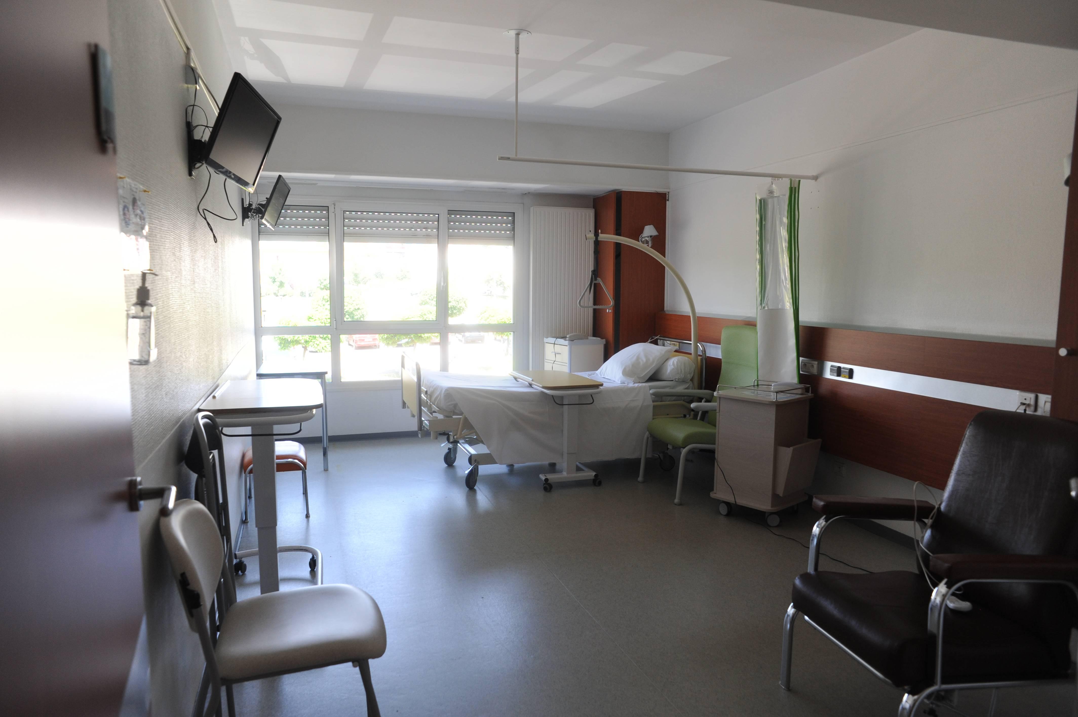 Centre hospitalier paray le monial maisons de retraite - Chambres d hotes paray le monial ...