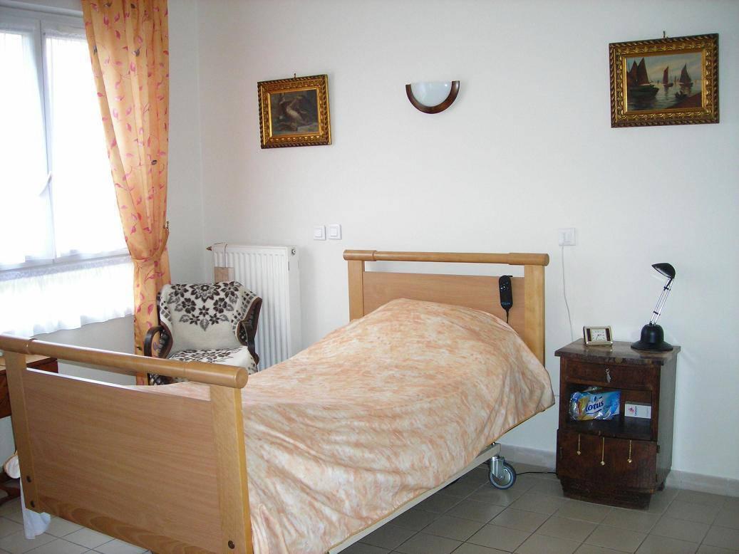 Maison de retraite vernou la celle sur seine maisons de retraite - Acheter une chambre en maison de retraite ...